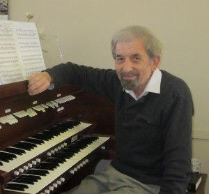 Richard Urbanek