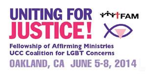 unitingforjustice