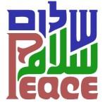 shalom - salaam - peace